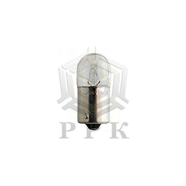 Лампа шахтерская