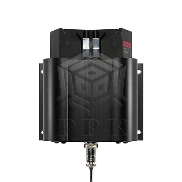 ILC зарядное устройство