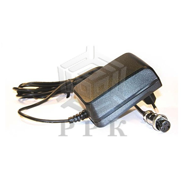LM-2000 сетевой адаптер
