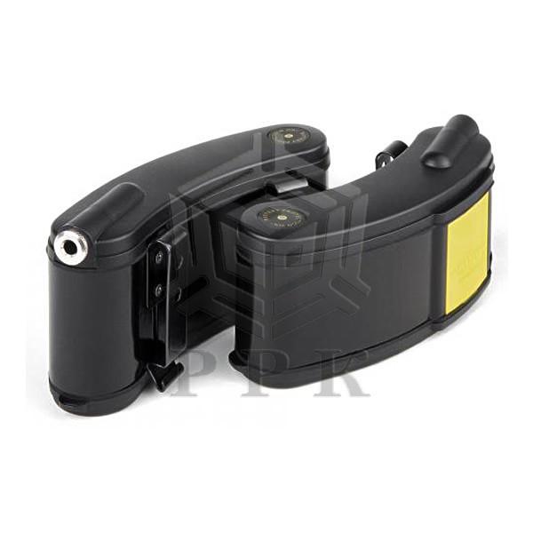 NM-9000 аккумуляторная батарея