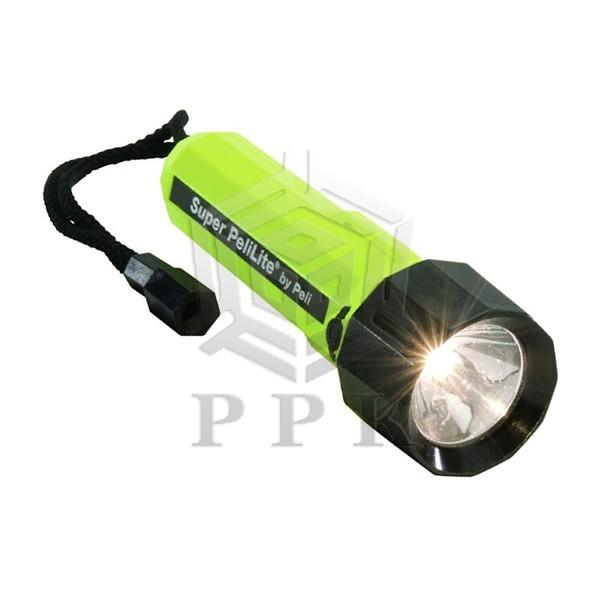 1800 Super PeliLite™ Фонарь средней мощности