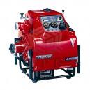 Пожарная мотопомпа TOHATSU VC72AS