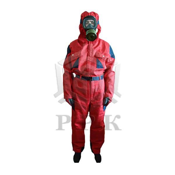 ФЗО-МП-2 Фильтрующая защитная одежда