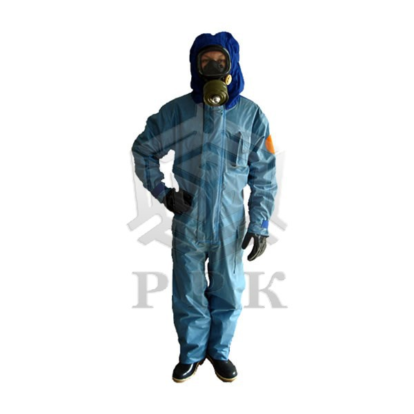 УЗО-Р Универсальная защитная одежда