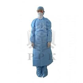 Садолит-1 Комплект противоэпидемический