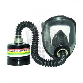 ПФСГ-98 СУПЕР Противогаз фильтрующий
