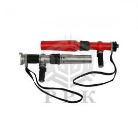 ОРТ-50А Ствол пожарный ручной комбинированный универсальный (с пеногенератором)