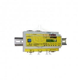 Газоанализатор Хоббит-Т-NH3