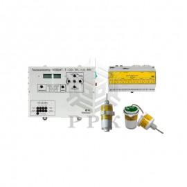 Газоанализатор Хоббит-Т-CO-CH4
