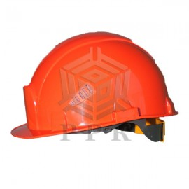 Каска защитная СОМЗ-55 ВИЗИОН®RAPID