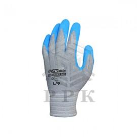 Нитриловые перчатки повышенного комфорта