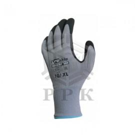 Нитриловые перчатки для тонких работ