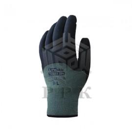 Зимние перчатки повышенного комфорта