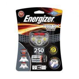 ENERGIZER Headlight Vision HD Focus