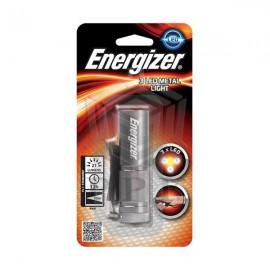 ENERGIZER 3LED Metal Light