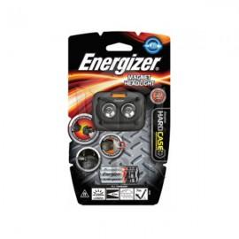 ENERGIZER Hard Case Magnet Headlight
