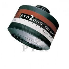PRO200 A2B2E1P3 Фильтр Комбинированный