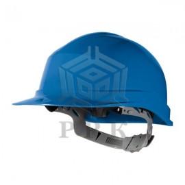 Каска защитная из полиэтилена высокой плотности ZIRCON I