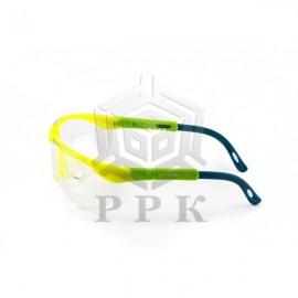 Очки защитные О85 ARCTIC super (PC)