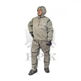 Л-1 Костюм легкий защитный. ткань(аналог Т-15)