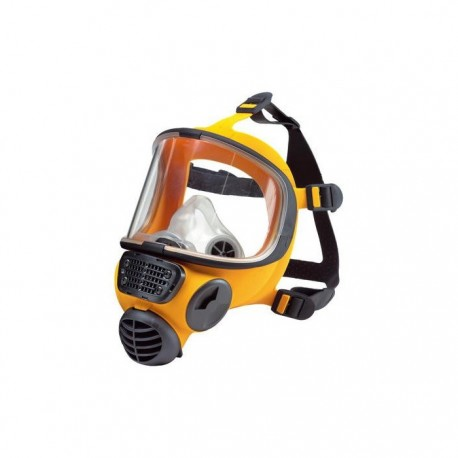 PROMASK SIL