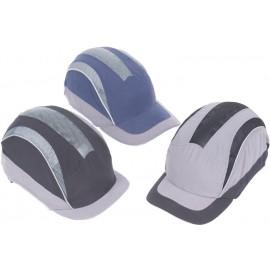 Сменные кепки для каскеток ЭЛИТ