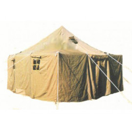 Палатка БП-20