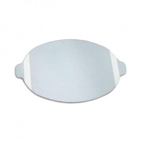 Пленка защитная для маски ППМ-88
