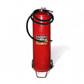 Огнетушитель ОП-70 (з) АВСЕ Ярпож (ОП-100)