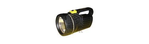 Общепромышленные серии (ФАГ) фонари